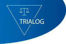 trialog rhetorik Logo